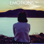 Purloined Emotions