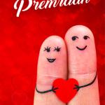Premradh