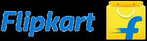 Flipkart_logo